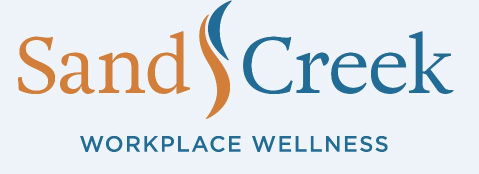 Sand Creek Logo